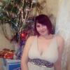 Ксения, 24, г.Тулун
