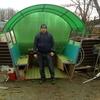 Виталий, 31, г.Шуя