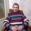 Виктор, 35, г.Бершадь