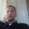 Дмитрий, 42, г.Алексеевка (Белгородская обл.)