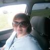 Наталья, 37, г.Цимлянск