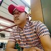 Aroyan Alfarizy, 37, г.Куала-Лумпур