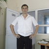 Олег, 44, г.Пологи