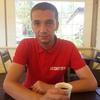 Илья, 30, г.Кирс