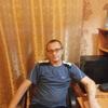 Сергей, 54, г.Красноуфимск
