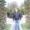 Пётр, 66, г.Донецк