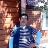 Валерий Водянников, 50, г.Куртамыш