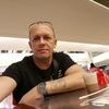 Антон, 46, г.Тель-Авив