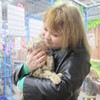 Елена, 26, г.Железногорск
