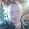 Кирилл, 41, г.Артем