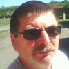 alex, 55, г.Тацинский
