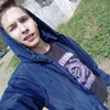 Анатолий, 18, г.Ачит