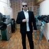 Евгений, 21, г.Владивосток