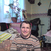 vladimir, 49, г.Муезерский