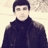 Махмадали, 27, г.Душанбе