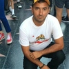 Anar, 36, г.Лос-Анджелес