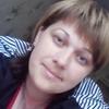 Юлия Я, 28, г.Барабинск