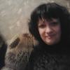 Елена Гришина(Ильина), 50, г.Богатое