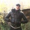 Дима, 30, г.Новосибирск