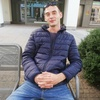 Angel, 32, г.Магдебург