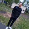 Дмитрий, 20, г.Братск