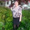 Марія, 50, г.Тернополь