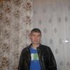сергей, 36, г.Любинский