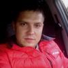 евген, 28, г.Нефтегорск