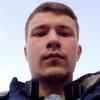 Кирилл, 22, г.Норильск