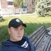 Dima, 20, г.Тихорецк