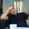Анзор, 34, г.Черкесск