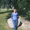 Лилия, 45, г.Витебск
