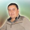 Равшанбек, 42, г.Коканд