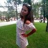 Лина, 23, г.Килия