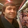 Антоха, 33, г.Таллин