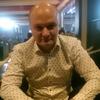 Evgeny, 36, г.Leeds