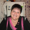 Ольга, 29, г.Саянск