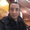 Ахмад, 29, г.Санкт-Петербург