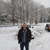 Александр, 44, г.Гельзенкирхен