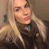 Светлана, 26, г.Berg