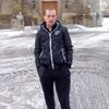 vitalik, 32, г.Нарва