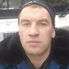 Павел, 38, г.Ухта