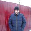 александр, 39, г.Железногорск