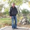 Валерий, 53, г.Скадовск