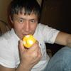 игорь, 37, г.Кызыл