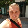 Ruslan, 44, г.Аликанте