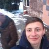 николай, 19, г.Жмеринка