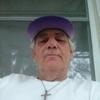 David Leake, 59, г.Чикаго
