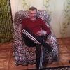 Александр, 44, г.Шымкент