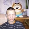 Евгений, 36, г.Талица